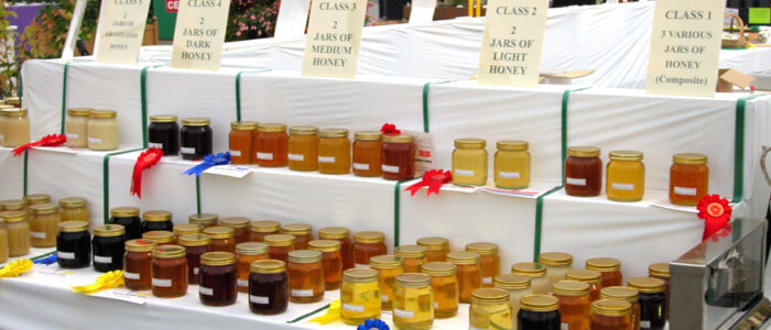 honey_show_crop